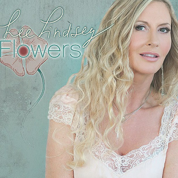 Flowers-Album-Cover-itunes